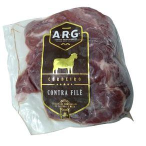 Contra-File-de-Cordeiro-A.R.G-Congelado-Kg