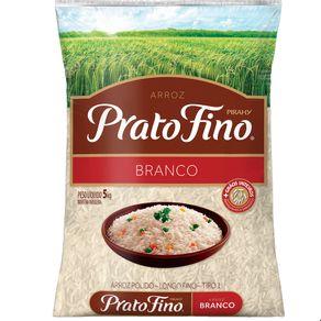 Arroz-Prato-Fino-Branco-5-kg