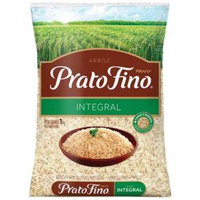 Arroz-Integral-Prato-Fino-Parboilizado-1kg