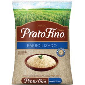 Arroz-Prato-Fino-Parboilizado-Tipo-1-Pacote-5kg