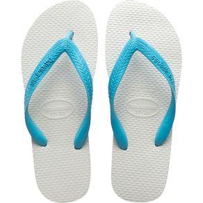Sand-Havaianas-Trad-Inf-1pr-Azul-23-24