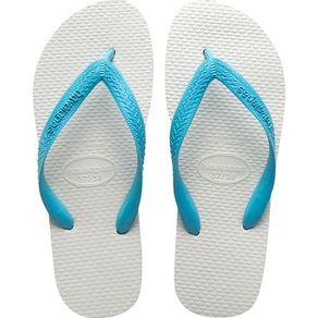 Sand-Havaianas-Trad-Inf-1pr-Azul-25-26