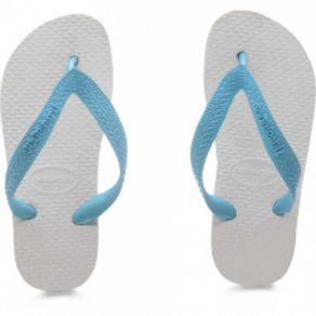 Sand-Havaianas-Trad-Inf-1pr-Azul-27-28