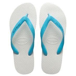 sandalia-havaianas-tradicional-azul-n-29-30-par