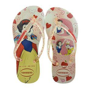 Sandalia-Havaianas-Kids-Slim-Princess-Amarela-Nº-27---28-Par