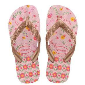 sandalia-havaianas-kids-flores-gold-n-Sandalia-Havaianas-Kids-Flores-Gold-Nº-25---26-Par