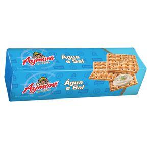 Biscoito-Aymore-Agua-e-Sal-200g