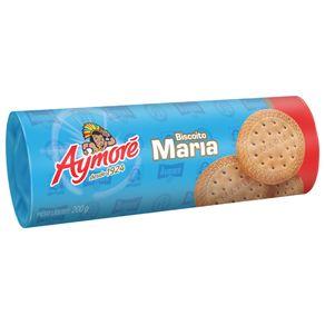 Biscoito-Aymore-Maria-200g