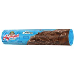 Biscoito-Aymore-Recheado-de-Chocolate-120g