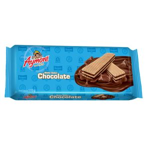 Biscoito-Aymore-Wafer-Chocolate-115g