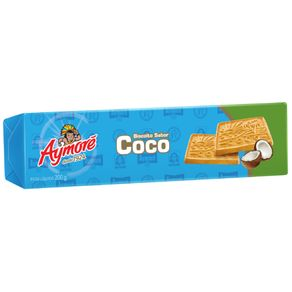 Biscoito-Aymore-Coco--200g