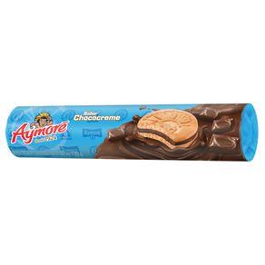 Biscoito-Aymore-Recheado-de-Chococreme-120g