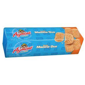 Biscoito-Doce-Aymore-Maizena-Duo---Leve-200g