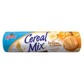 Biscoito-Doce-Aymore-Cereal-Mix-Banana-e-Canela-200g