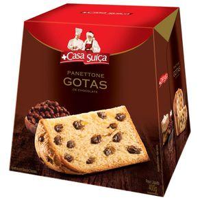 Panetone-Casa-Suica-Gotas-de-Chocolate-400-g