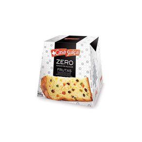 Panetone-Casa-Suica-Zero-Adicao-de-Acucar-com-Frutas--Caixa-400-g
