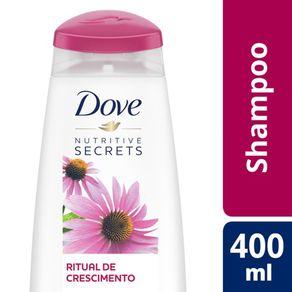 Shampoo-Dove-Ritual-de-Crescimento-400ml