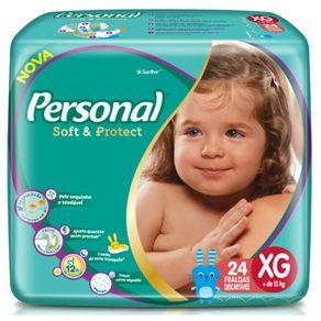 Fralda-Personal-Baby-Jumbo-Tamanho-XG-Pacote-com-24-Tiras