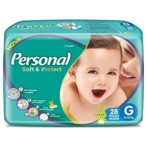 Fralda-Personal-Baby-Jumbo-Tamanho-G-Pacote-com-28-Tiras