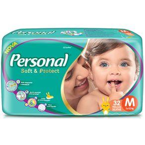 Fralda-Personal-Baby-Jumbo-Tamanho-M-Pacote-com-32-Tiras