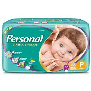 Fralda-Personal-Baby-Tamanho-P-Pacote-com-36-Tiras