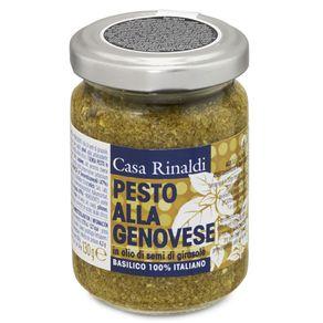 Molho-Pesto-Italiano-Casa-Rinaldi-Genovese-130g