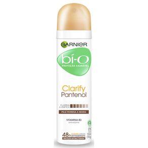 Desodorante-Aerossol-Garnier-Bi-O-Clarify-Pantenol-Feminino-Pele-Morena-a-Negra150-ml