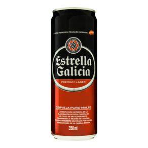 Cerveja-Estrella-Galicia-Premium-Lager-Lata-350-ml