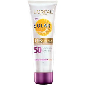 Protetor-Solar-L-Oreal-Fps50-BB-Cream-50ml