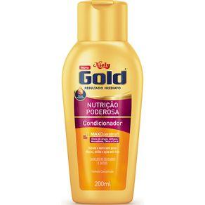 Condicionador-Niely-Gold-Nutricao-Poderosa-200ml