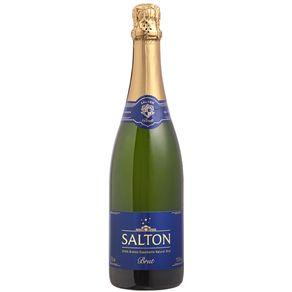 Espumante-Nacional-Salton-Brut-750-ml