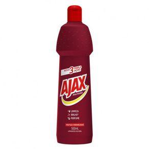 Limpador-Diluivel-Ajax-Multiuso-Frutas-Vermelhas-500ml