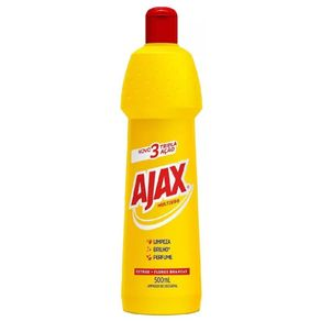 Limpador-Diluivel-Ajax-Multiuso-Citrus---Flores-500ml