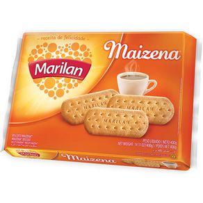 Bisc-Doce-Marilan-400g-Pc-Maizena