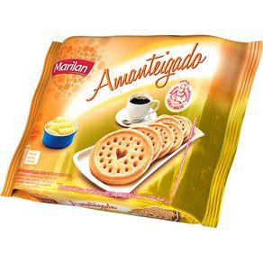 Biscoito-Marilan-Amanteigado-Tradicional--330-g