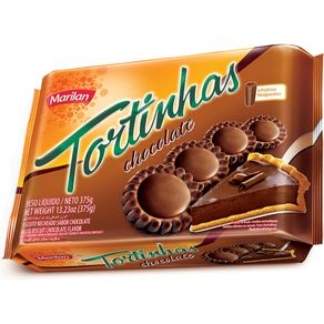 Tortinha-Marilan-375g-Pc-Choc