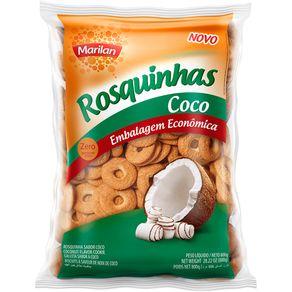 Rosquinha-Marilan-800g-Pc-Coco