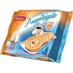 Biscoito-Marilan-Amanteigado-Leite-330-g