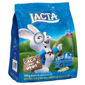 Mini-Ovinhos-de-Chocolate-Lacta-104g