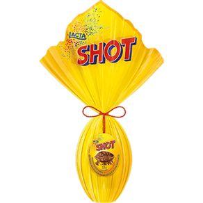 Ovo-de-Pascoa-Lacta-Shot-Nº15-223g