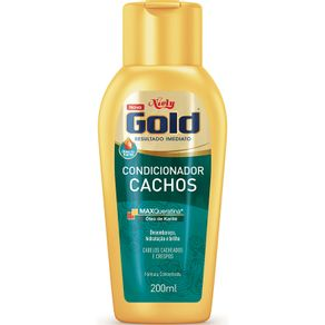 Condicionador-Niely-Gold-Cachos-200ML