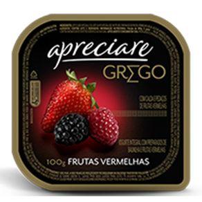 Iogurte-Grego-Frutas-Vermelhas-Apreciare-100g