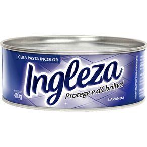 Cera-em-Pasta-Ingleza-Incolor-Lata-400-g