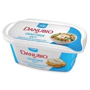 Cream-Cheese-Danubio-Light-Pote-300-g