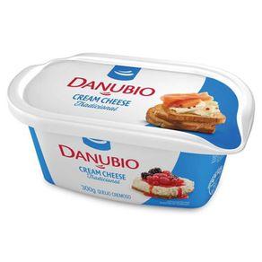 Cream-Cheese-Danubio-Tradicional-Pote-300-g