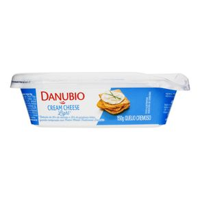 Cream-Cheese-Danubio-Light-Pote-150-g