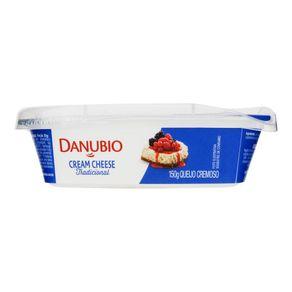 Cream-Cheese-Danubio-Tradicional-Pote-150-g