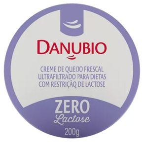Creme-de-Queijo-Frescal-Danubio-Zero-Lactose-200g