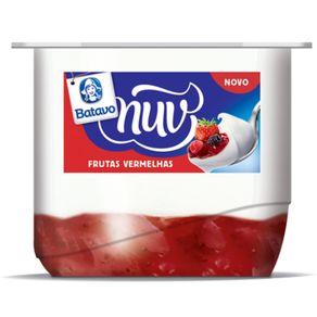 Creme-de-Queijo-Batavo-Quark-Nuv-Frutas-Vermelhas-100g