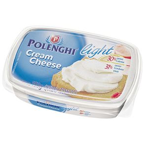 Cream-Cheese-Polenghi-Light-Pote-150g
